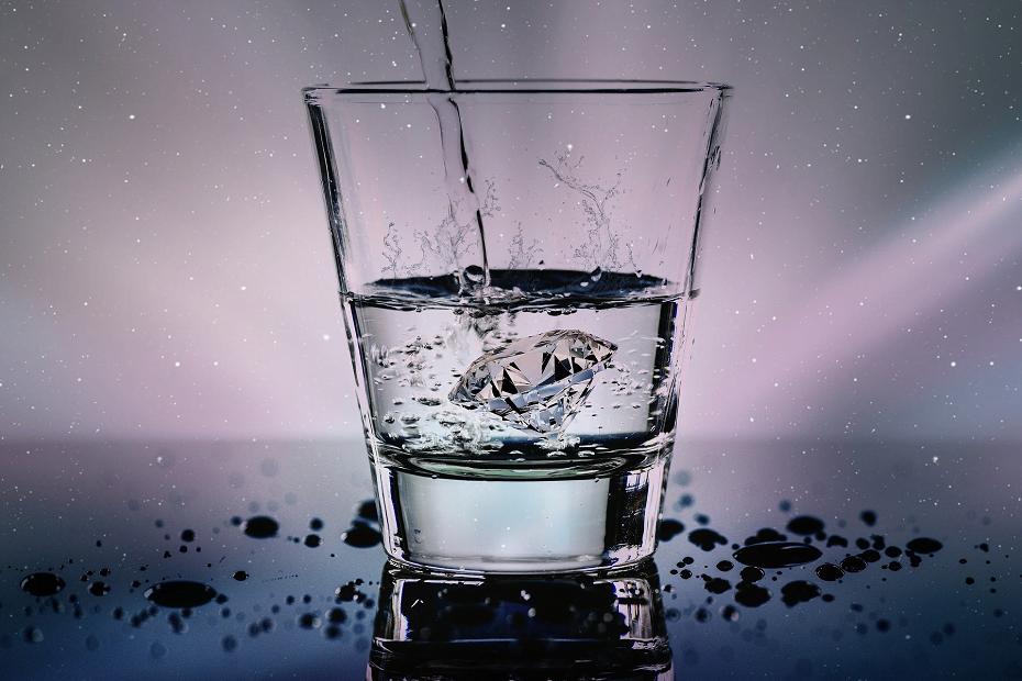 zmiękczanie wody