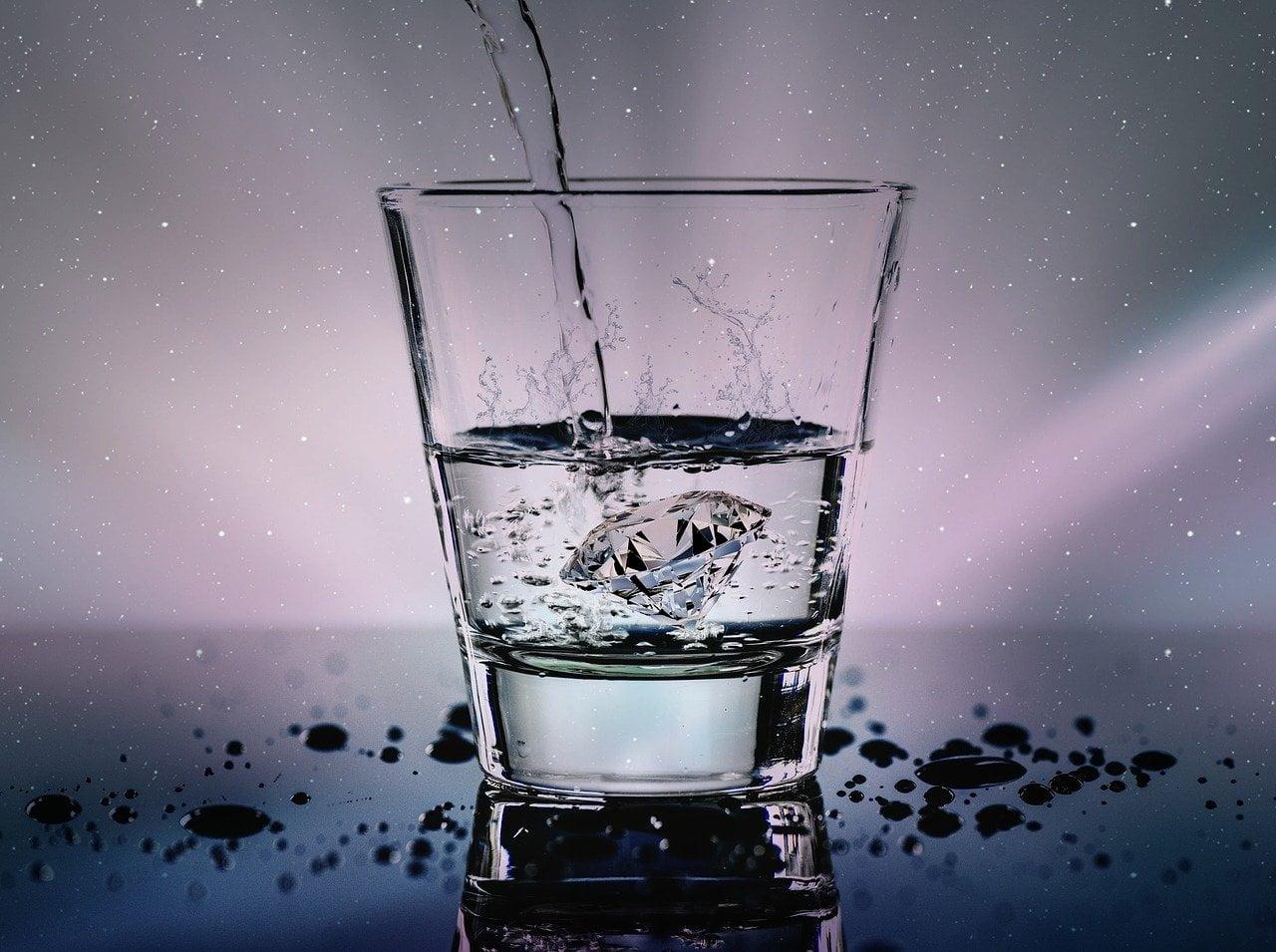 dystrybutory-wody