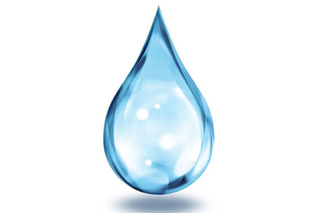 filtry-wody-do-mieszkancow-krakowa