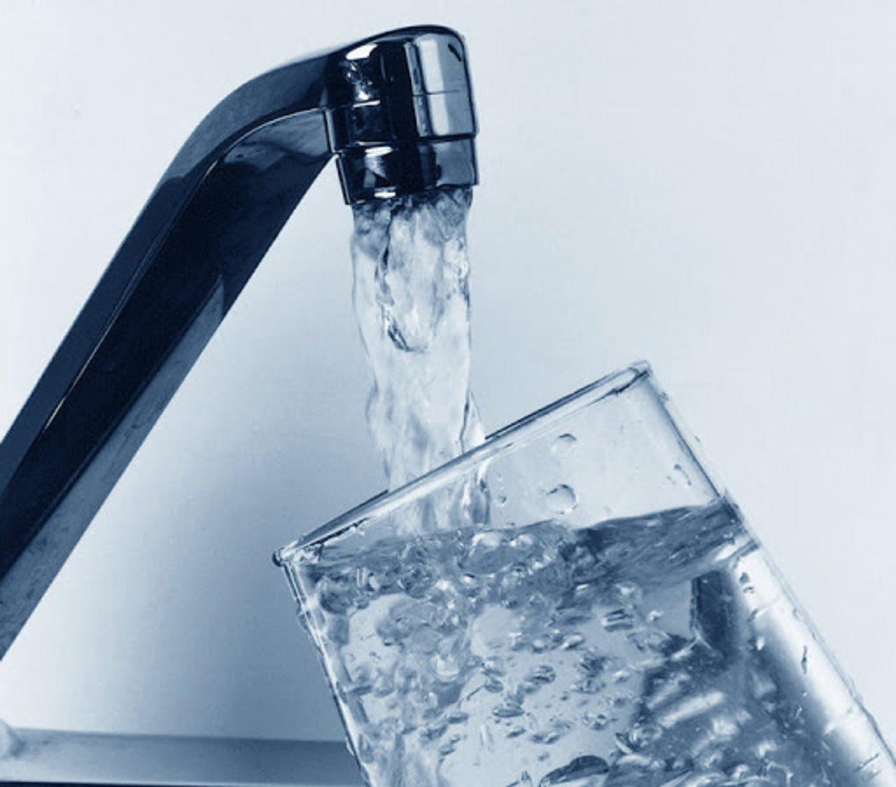 filtry-wody-do-mieszkancow-lodzi