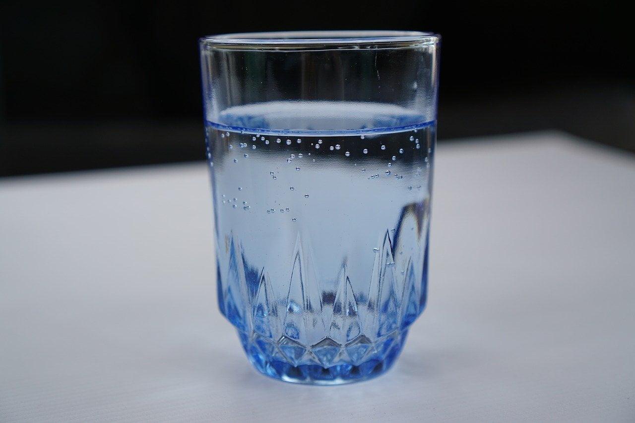 woda-gazowana